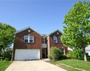6567 Charleston  Way, Mccordsville image