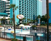 1600 S Ocean Blvd. Unit 150, Myrtle Beach image
