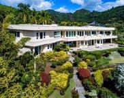 2443 Makiki Hts Drive, Oahu image