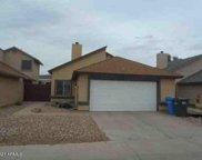 8910 W Fairmount Avenue, Phoenix image
