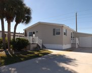 2100 Kings Unit 32 HURON, Port Charlotte image