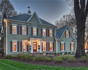 170  Sailview Road, Mooresville image