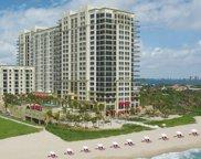 3800 N Ocean Drive Unit #1710, Riviera Beach image