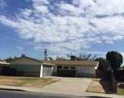 3924 Sandra, Bakersfield image