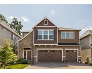 10826 NW CLAIRE  CT, Portland image