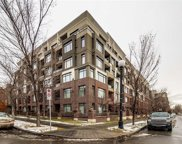 910 Centre Avenue Northeast Unit 121, Calgary image