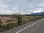 22248 W Deer Valley Road Unit #-, Surprise image
