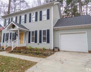 2205 Long And Winding Road, Raleigh image