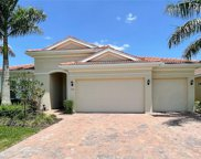 3145 Royal Gardens  Avenue, Fort Myers image