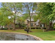 14550 Wilds Parkway NW, Prior Lake image