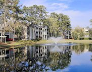 380 Marshland Road Unit #A15, Hilton Head Island image