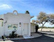 6185 W Greystone, Tucson image