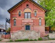 3233 Osage Street Unit 2B, Denver image