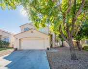 3111 E Wescott Drive, Phoenix image