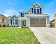 838 Bluffview Dr., Myrtle Beach image