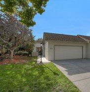 6213 Wehner Way, San Jose image
