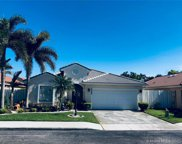 16582 Nw 9th Ct, Pembroke Pines image