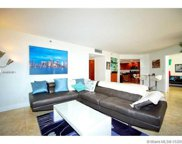 300 Three Islands Blvd Unit #510, Hallandale image