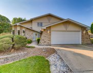 11574 Valley Brook Drive, Orland Park image