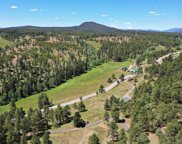 21432 Pleasant Park Road, Conifer image