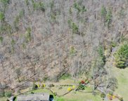 000 Greenbrier Drive, Cullowhee image