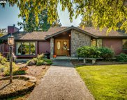 9804 S MACKSBURG  RD, Canby image