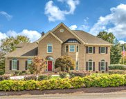 2028 Rivergate Drive, Knoxville image