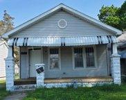 1516 E Indiana Street, Evansville image
