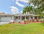 5150 Nw 59th Way, Coral Springs image