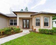 1940 47th Ave Ne, Naples image