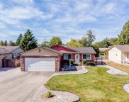 27558 78th Avenue NW, Stanwood image
