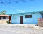 87-140 Palakamana Street, Waianae image