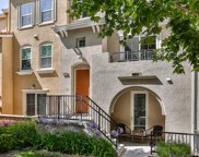 474 Kahlo St, Mountain View image