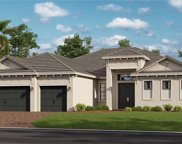 16228 Tradewind Terrace, Lakewood Ranch image