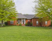 4005 BRIMESTONE WAY, Greenbrier image