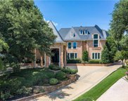 2604 Meandering Court, Colleyville image