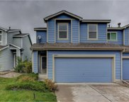 2453 East 110th Place, Northglenn image