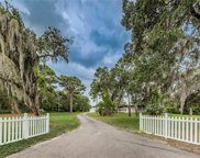 9050 102nd Avenue, Seminole image