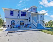 220 39th Ave Nw, Naples image