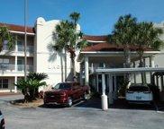 7 Laguna Street Unit #109, Fort Walton Beach image