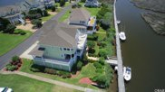 5 Ballast Point Drive, Manteo image