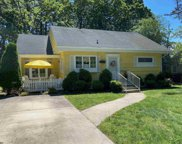 233 Bayview Dr, Absecon image