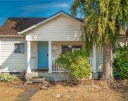 7415 S Warner Street, Tacoma image