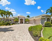 1904 Harbour  Circle, Cape Coral image