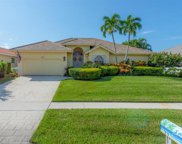 1161 Lighthouse Ct, Marco Island image