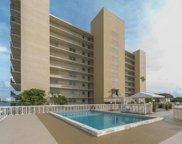 3040 Lakeshore Drive Unit #301, North Palm Beach image