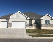 2768 W Circle C Way, Lehi image
