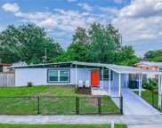 7408 Patrician Place, Tampa image
