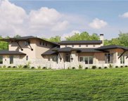 182 Redemption Ave, Dripping Springs image