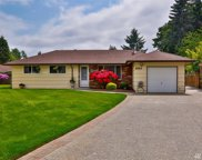 9024 217th St SW, Edmonds image